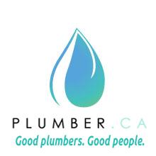 plumberca-logo-2017_225x225