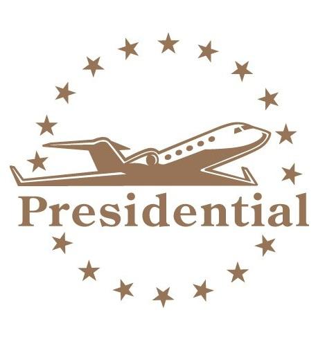 Presidential Aviation Logo.jpg