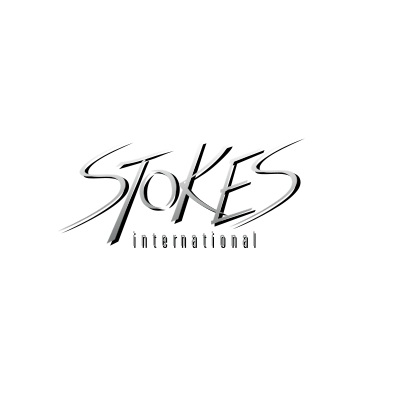 stokes-international.jpg