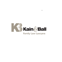 Kain Family Law Torronto Logo png.png