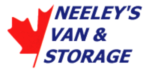 Neeleys Van and Storage - movers sudbury 500x250 JPEG.jpg