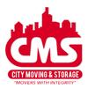 medium_City Moving And Storage-Home Services-Anoka-reviews.jpg