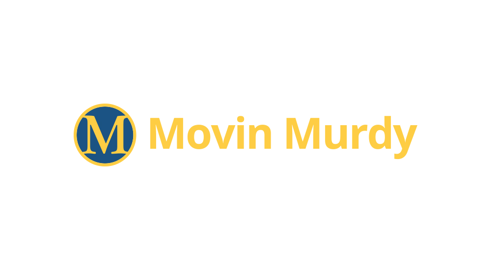 Moving Murdy - 1000x550.jpg