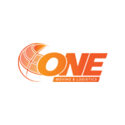 One Moving and Logistics - LOGO - 250x250.jpg