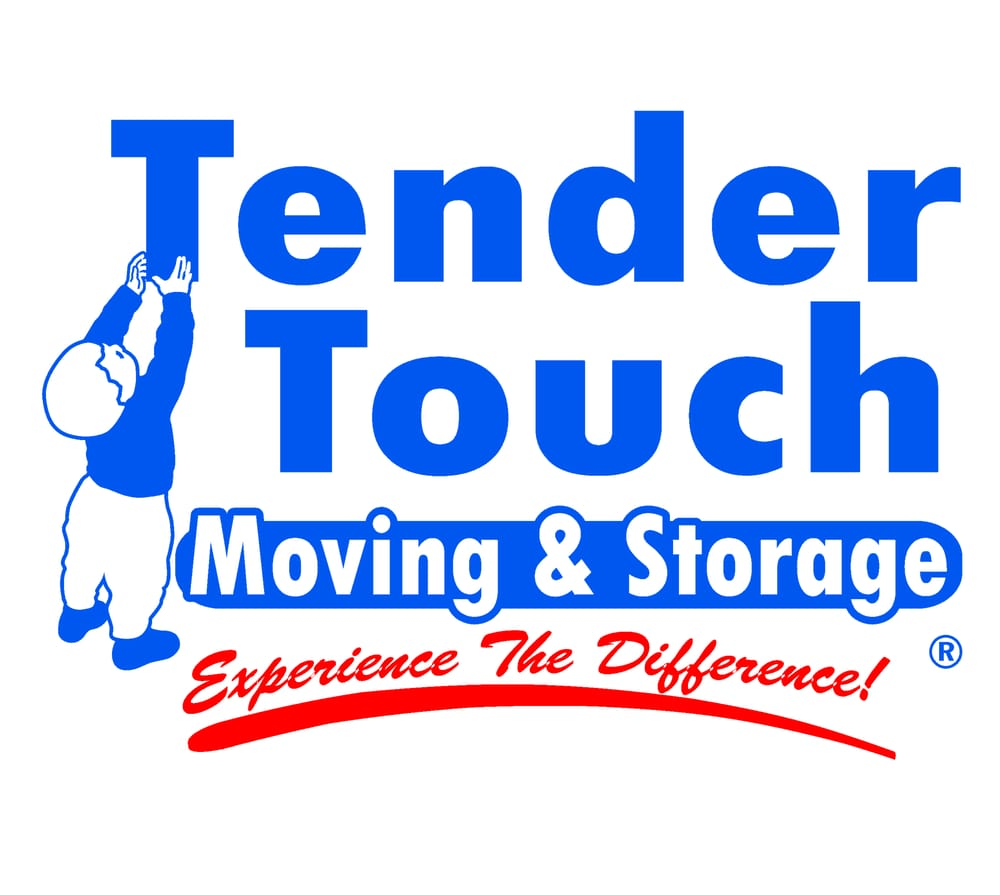 tender touch moving and storage JPEG LOGO.jpg