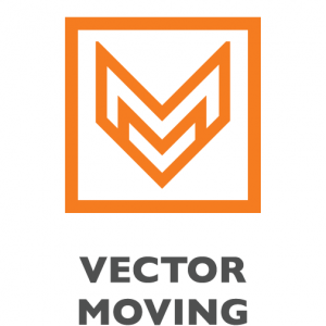 Vector Movers NJ – LOGO – PNG