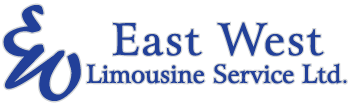 east-west-limo-logo.png