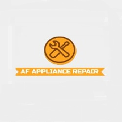 AF Appliance Repair Thornhill.jpg