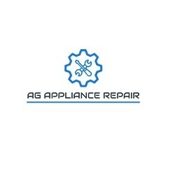 Ag Appliance Logo.jpg