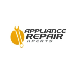 Appliance Repair Xperts.jpg