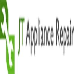 JT Appliance Repair.jpg