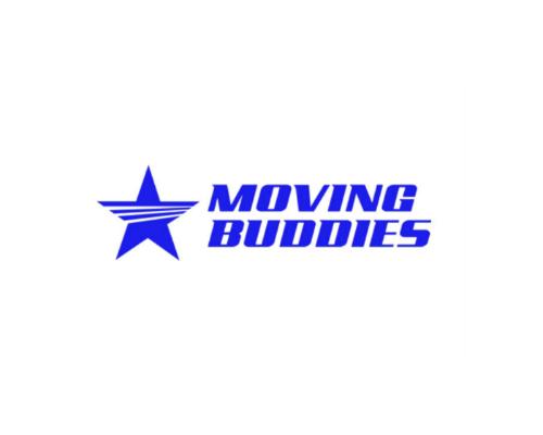 Moving Buddies Tucson AZ - LOGO 500x400 JPEG.jpg