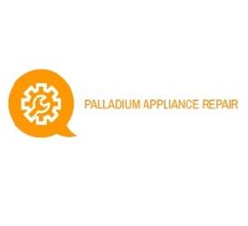 Palladium Appliance Repair.jpg