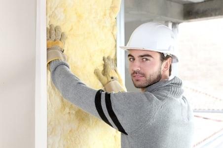 asbestos-removal_1_orig.jpg