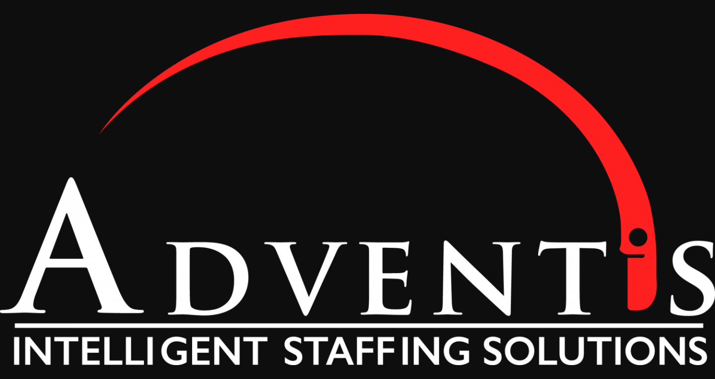 Adventis Recruitment Assessment Staffing Agency.png