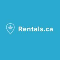 Rentals.ca 1a.jpg