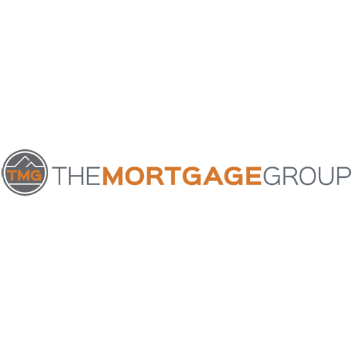 TMG-The-Mortgage-Group.png