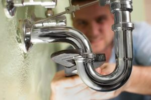 Top-10-Questions-to-Ask-Your-Plumbing-Contractor