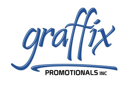 graffix-promotionals-logo.jpg