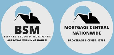 Barrie-Second-Mortgage-Logo-BSM.jpg