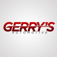 Gerry.png