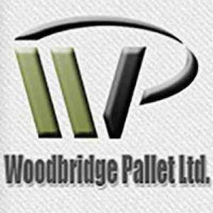 Woodbridge-Pallet-Ltd