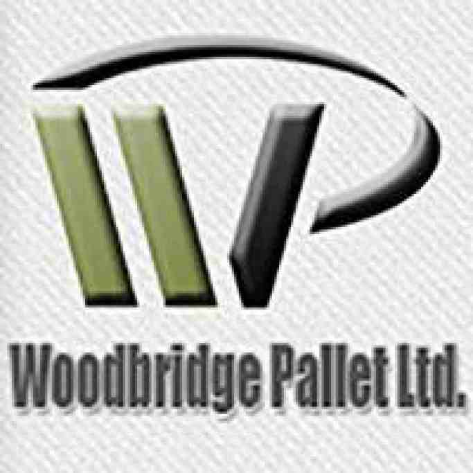 Woodbridge-Pallet-Ltd.jpg