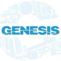 genesisbuilds.com1537164266-200x200.jpg