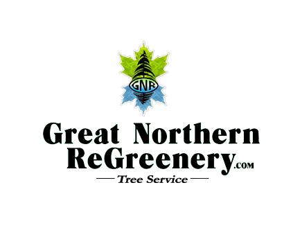 great northern regreenery.jpg