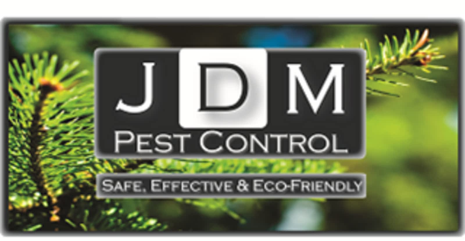 jdm-pest-control-1.jpg
