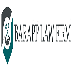 new-Barapp-Law-Firm.png