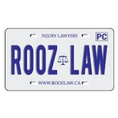 roos law.jpeg