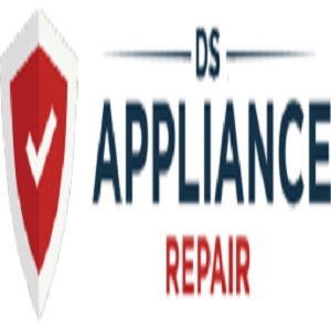 DS-Appliance-Repair.jpg