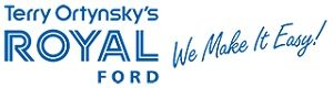 Royal_Ford_blue_horizontal_logo_1_v2