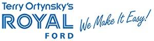 Royal_Ford_blue_horizontal_logo_1_v2.jpg