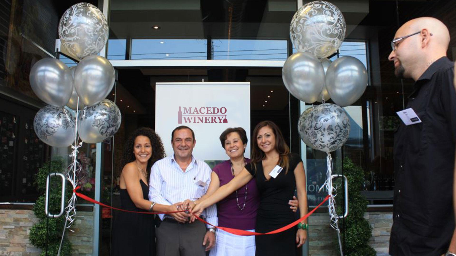 macedo-winery-gallery-large03.jpg