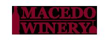 macedo-winery-logo-header.png