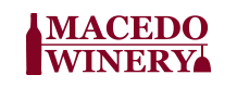 macedo-winery-logo-header.png
