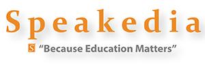 speakedia-logo-2.jpg