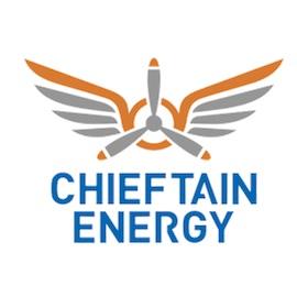 Chieftain Energy.jpg