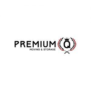 Premium Q Moving and Storage LOGO 500x500 JPEG.jpg