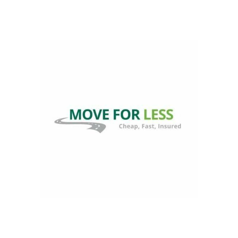 Miami Movers For Less LOGO 800x800 JPEG.jpg
