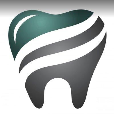 Parkstreet dental.jpg