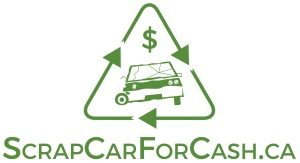 scrap-car-for-cash-logo-x-300×163
