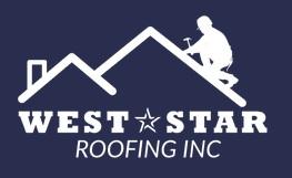 weststar-logo