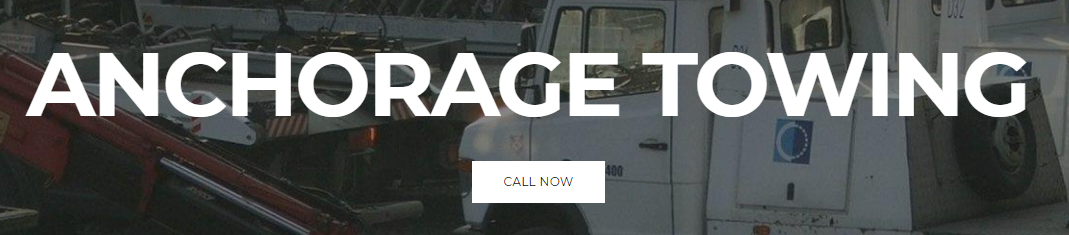 Anchorage Towing Company.PNG