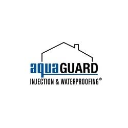 AquaGuard  1a.jpg