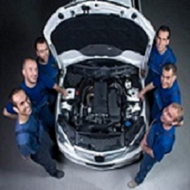 AutoRepairs&Services1(one)..png