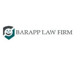 Barapp Law Firm.jpg