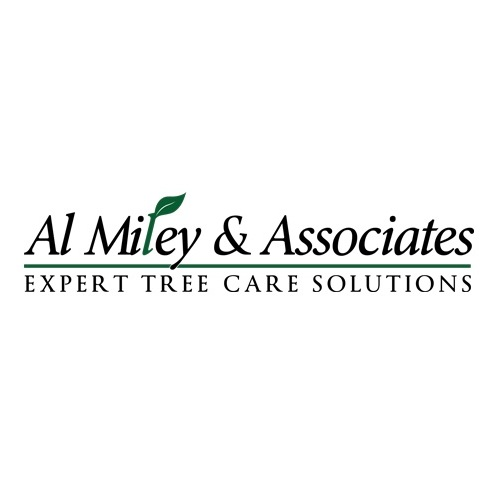 Expert Tree Care Solutions 1a.jpg